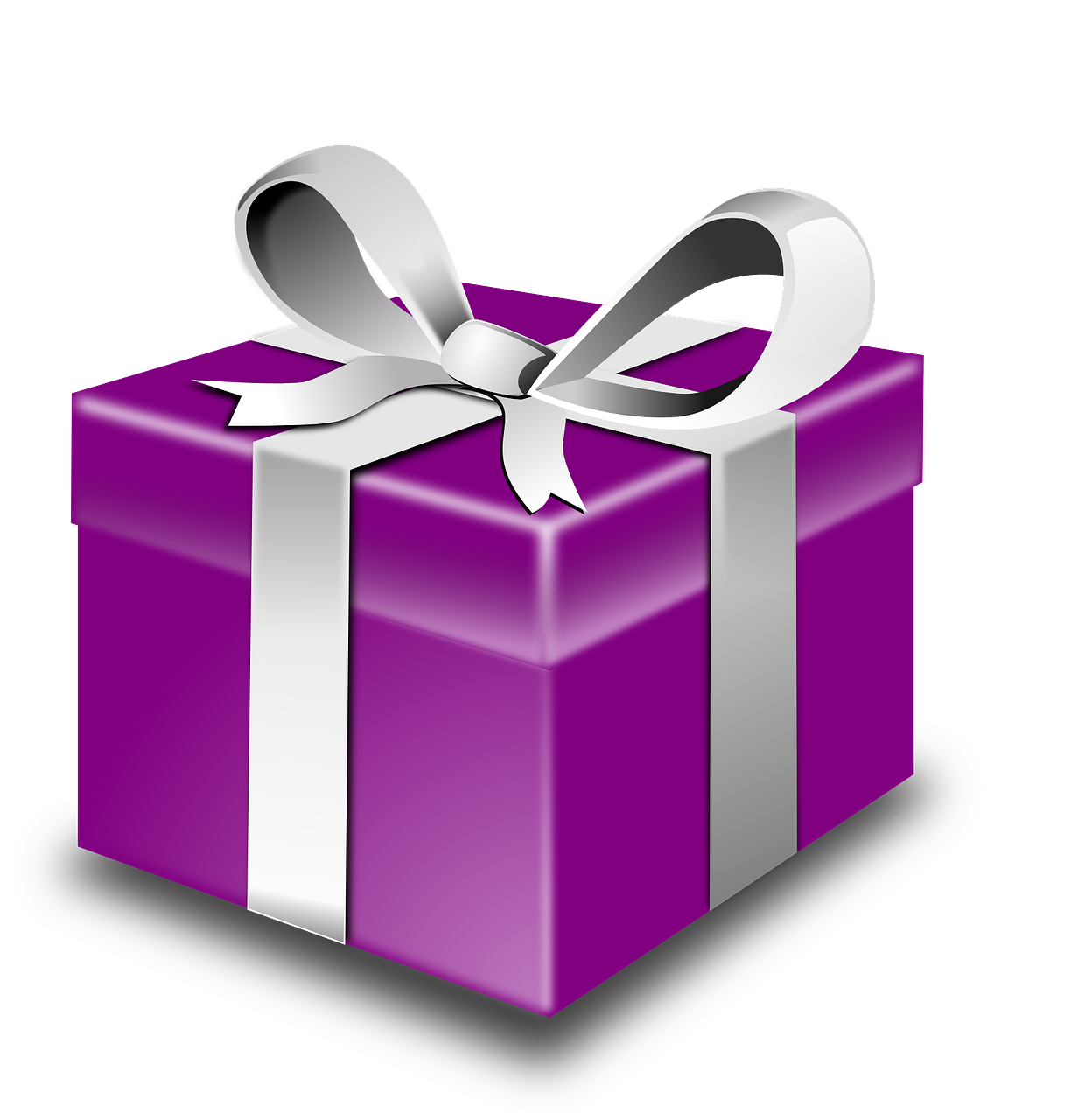 gifts-41100_1280